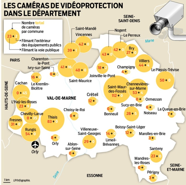 Vidéoprotection - Parlons-en... - Page 3 Bfa34f10