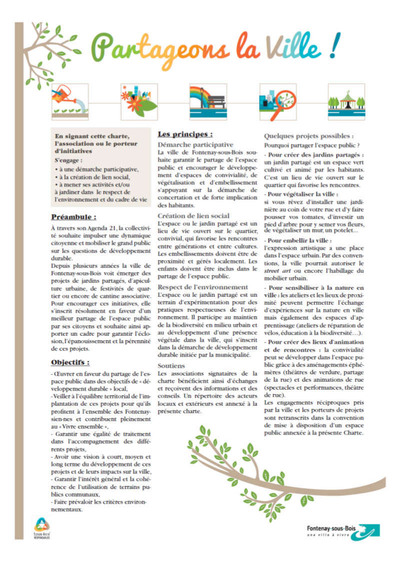 Privatisation de nos espaces publics - Square Beaudoin - Page 2 Charte10