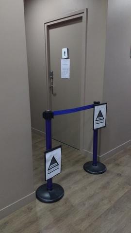 Journée mondiale des toilettes.... à Fontenay aussi - Page 2 Img_2010
