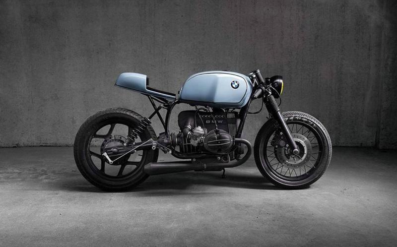 C'est ici qu'on met les bien molles....BMW Café Racer - Page 40 Crc2710