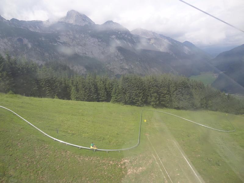 [26.06.16]Fantasiana (Autriche) Dsc04011