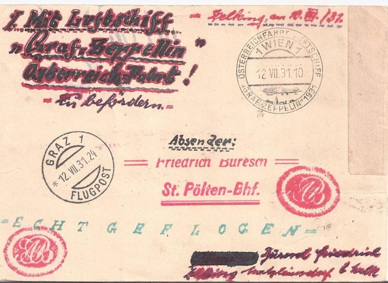 Österreichfahrt 1931 - Seite 2 Yuster10
