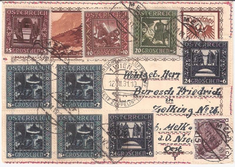 Österreichfahrt 1931 - Seite 2 Yuster11