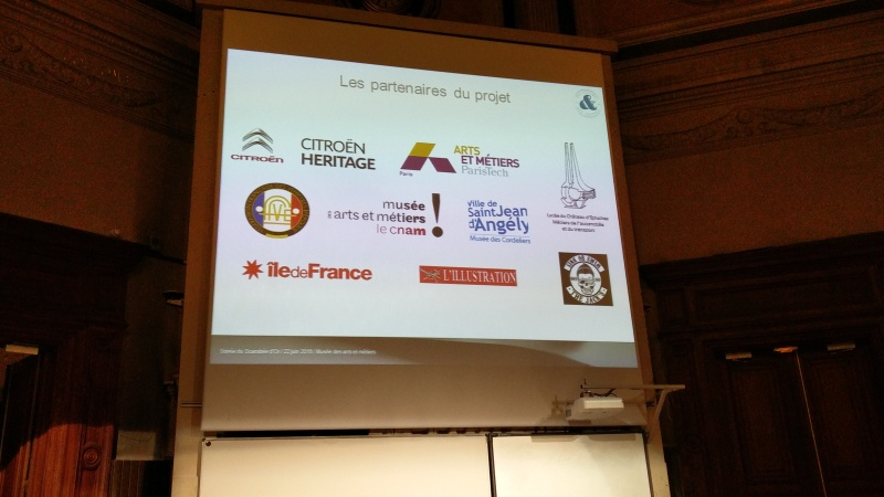 [PROJET] Scarabée d'Or, un défi pour la jeunesse Img_2011