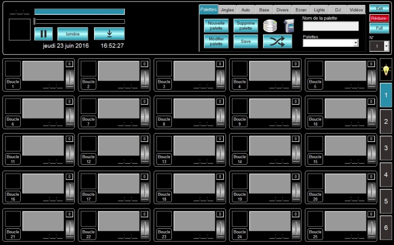 Version 4.28H Fusion18