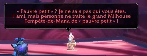 Screens en vrac Talis Petit10