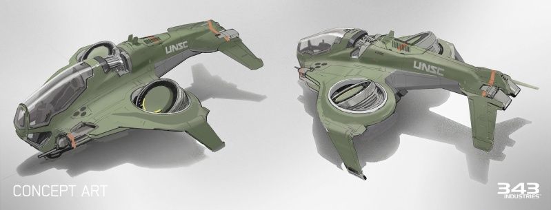 Update - Warzone Firefight -->29/06/16<-- ? H5-gua10