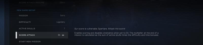 Update - Warzone Firefight -->29/06/16<-- ? Score-10