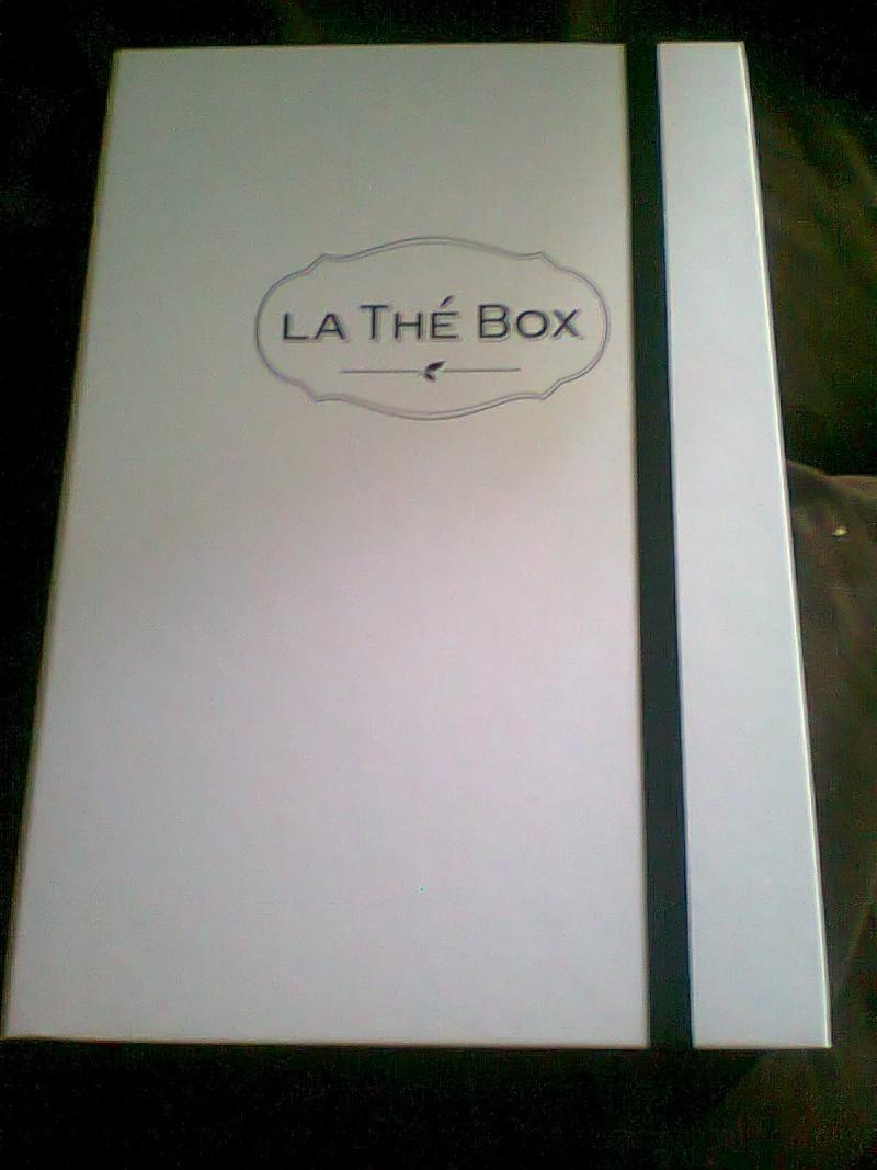 La thé box ! Photo116