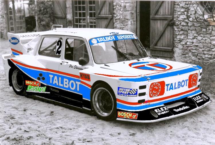 Sondage n° 1  de 1 à 10  /   30  Rallye10