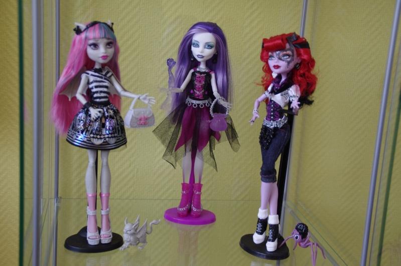 Les Monster High de Cendrine Imgp7238