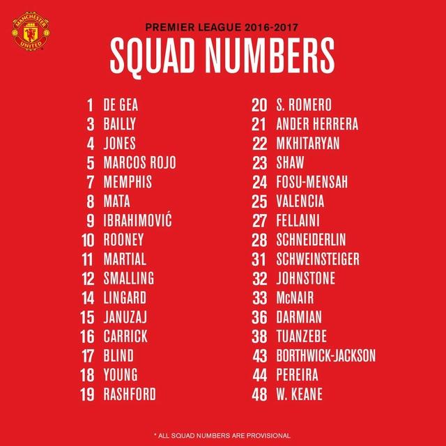 Manchester United 2016/2017 Premier League Season (+ CC & FA Cup) Cn5omz10