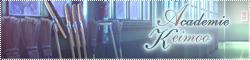 [RPG] Académie Keimoo Bouton10