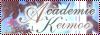 [RPG] Académie Keimoo Bouton11
