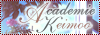 Académie Keimoo Bouton11