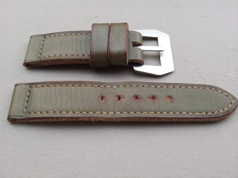 Bracelet  VENDU ... 20130612