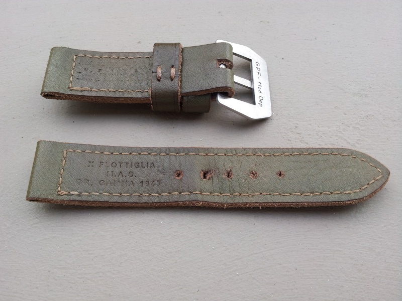 Bracelet  VENDU ... 20130613