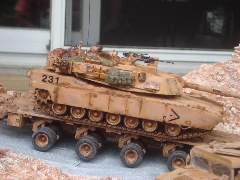 dio convoit en irak Dsc07911