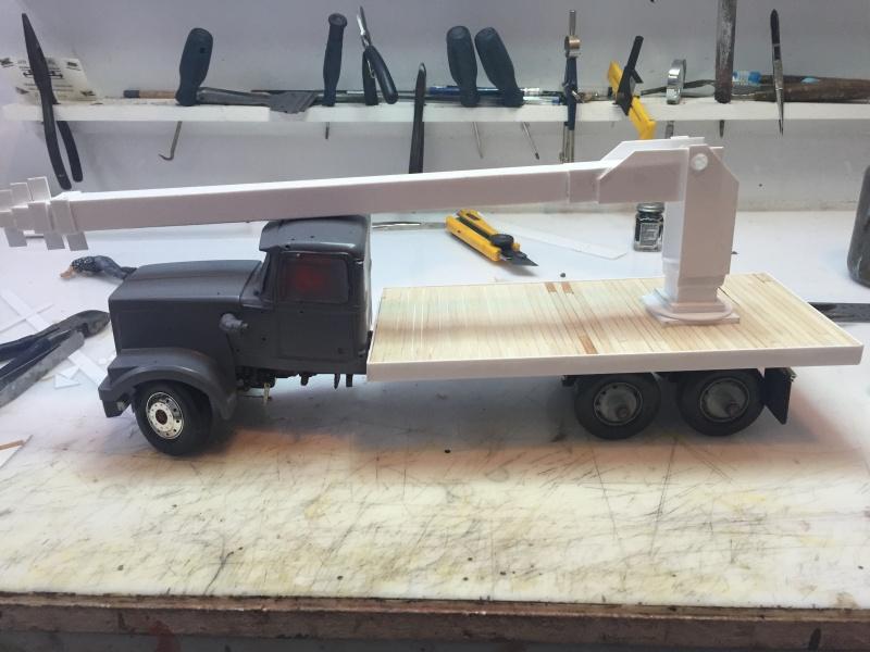 Van Dodge converti en camion-nacelle - Page 3 Img_4010