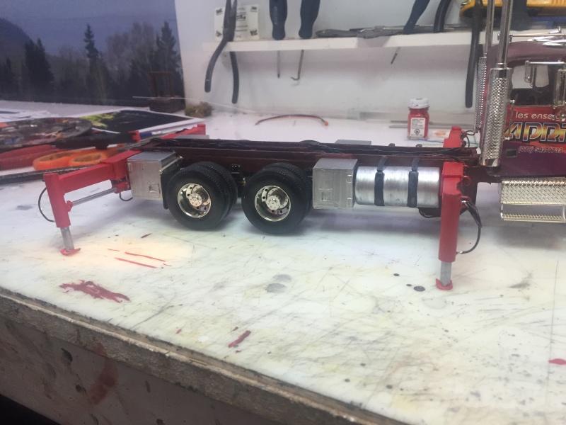 Van Dodge converti en camion-nacelle - Page 3 Img_4113
