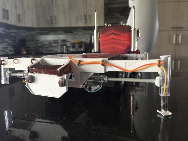 Van Dodge converti en camion-nacelle - Page 3 Img_4115