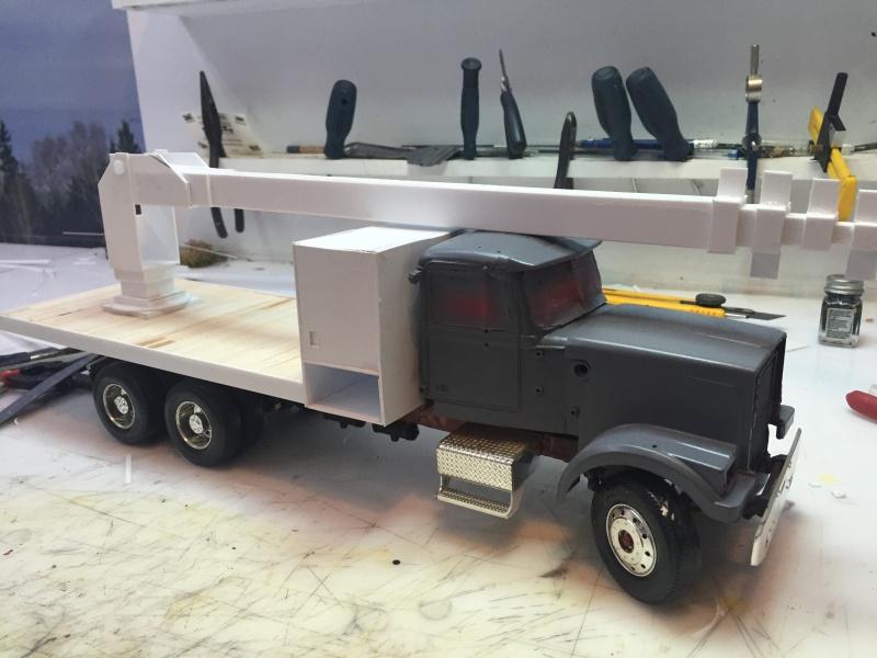 Van Dodge converti en camion-nacelle - Page 3 Img_4116