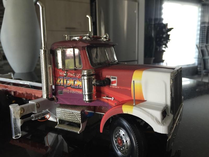 Van Dodge converti en camion-nacelle - Page 3 Img_4118