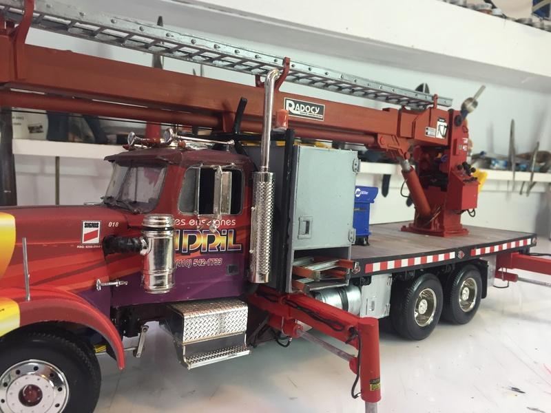Van Dodge converti en camion-nacelle - Page 3 Img_4219