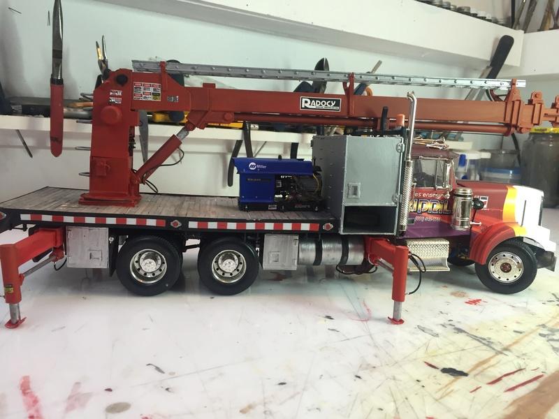 Van Dodge converti en camion-nacelle - Page 3 Img_4311