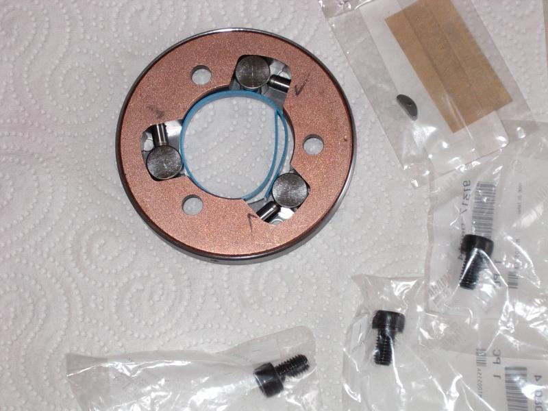 Refection roue libre de démarreur Imgp6012