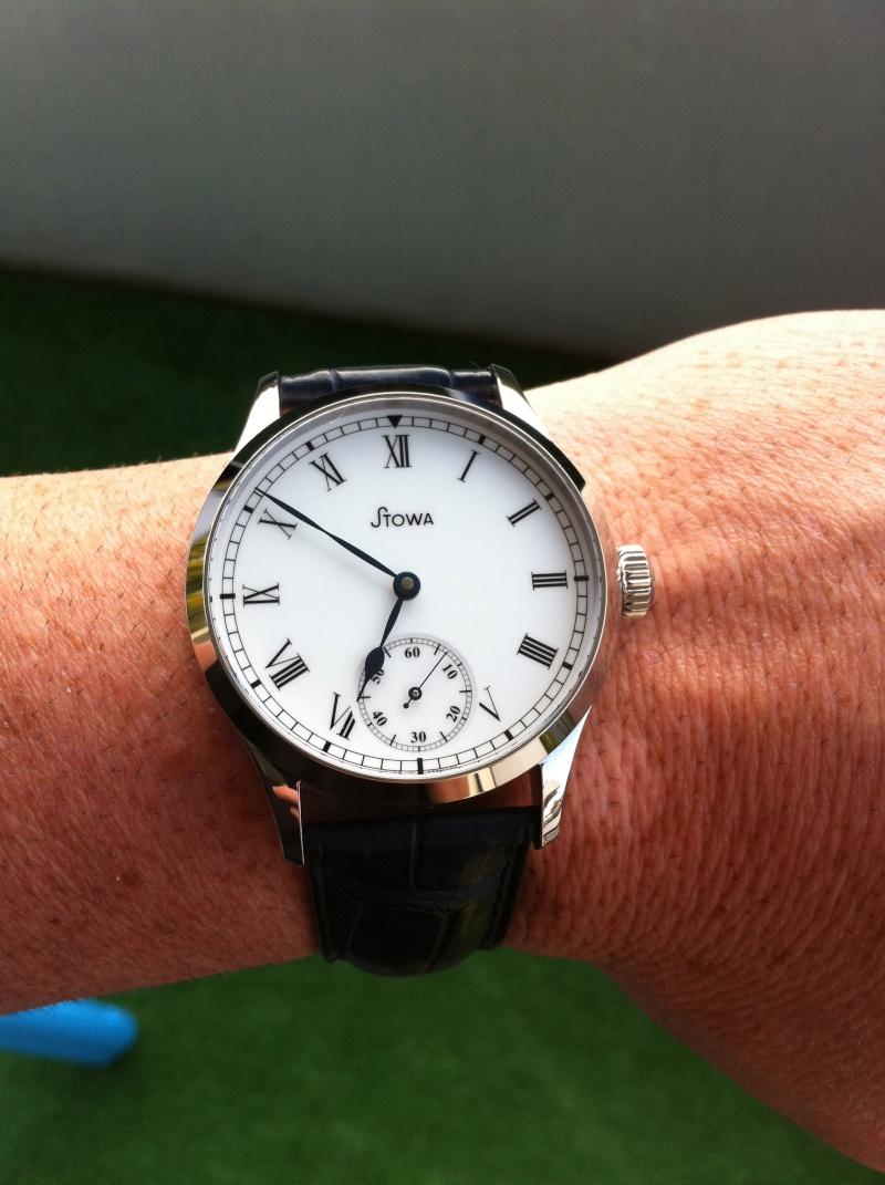 montre - Stowa Marine Originale Img_1110