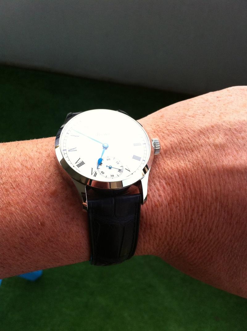 montre - Stowa Marine Originale Img_1111