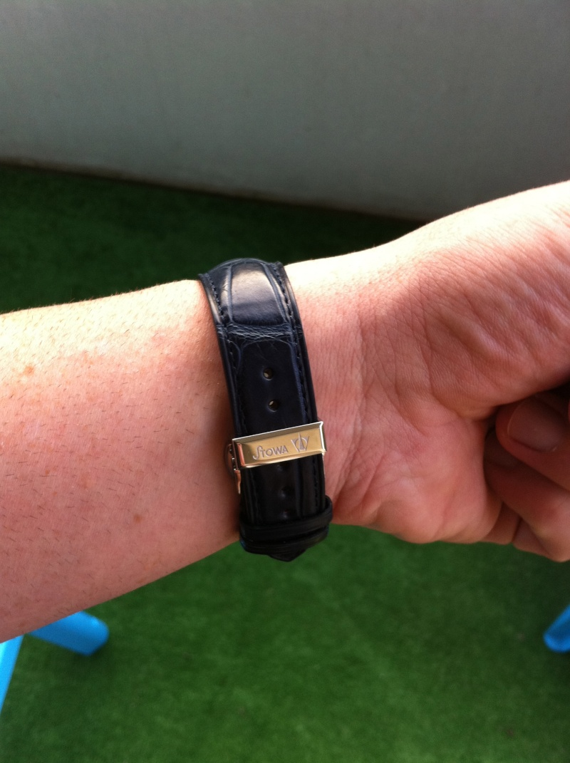 montre - Stowa Marine Originale Img_1113