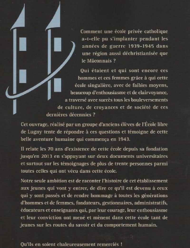 La Source, soixante-dix ans d'aventure humaine (1943-2013) La_sou11