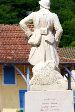 Journées européennes du patrimoine  jsl Le-poi10