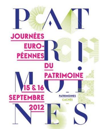 PAH Newsletter N°9 Patrim13