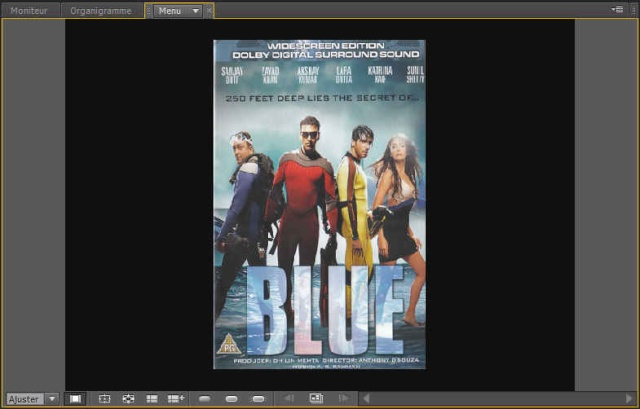 Tutoriel re-sous-titrage DVD 05_b_m10