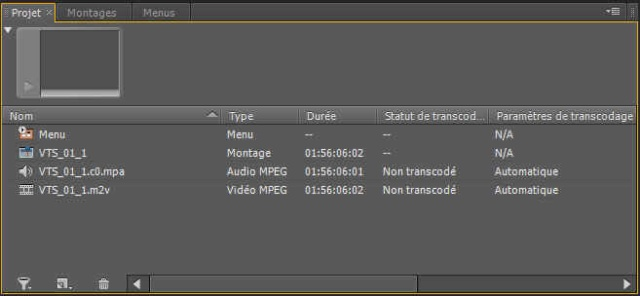 Tutoriel re-sous-titrage DVD 09_f_p10