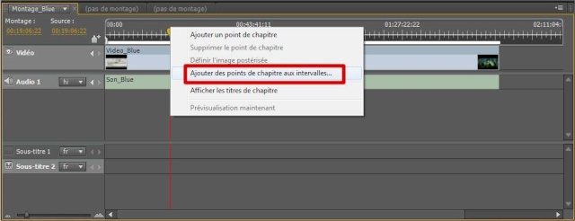 Tutoriel re-sous-titrage DVD 11_poi11