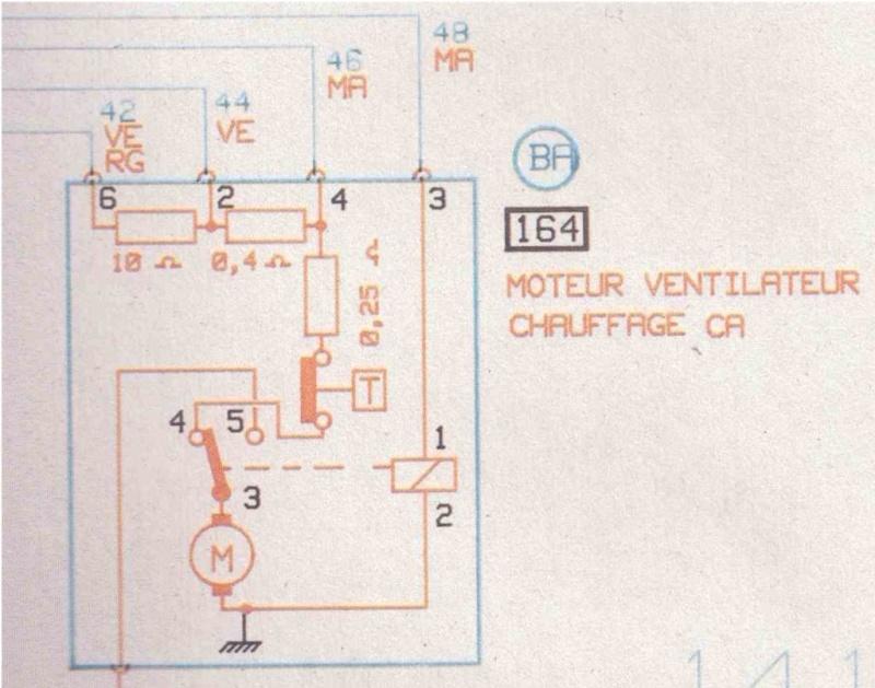 [RESOLU] Commande ventilation V6turbo 10_det10