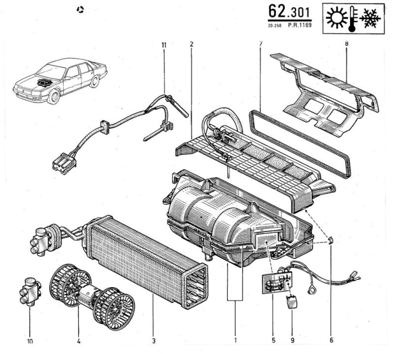 [RESOLU] Commande ventilation V6turbo 1_moto10