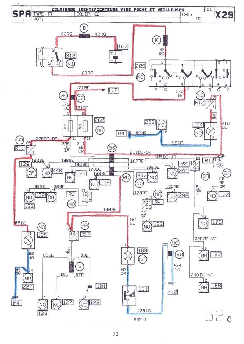 Problème électrique 52_bis10