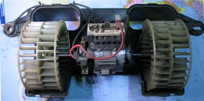 [RESOLU] Commande ventilation V6turbo 5_avec11