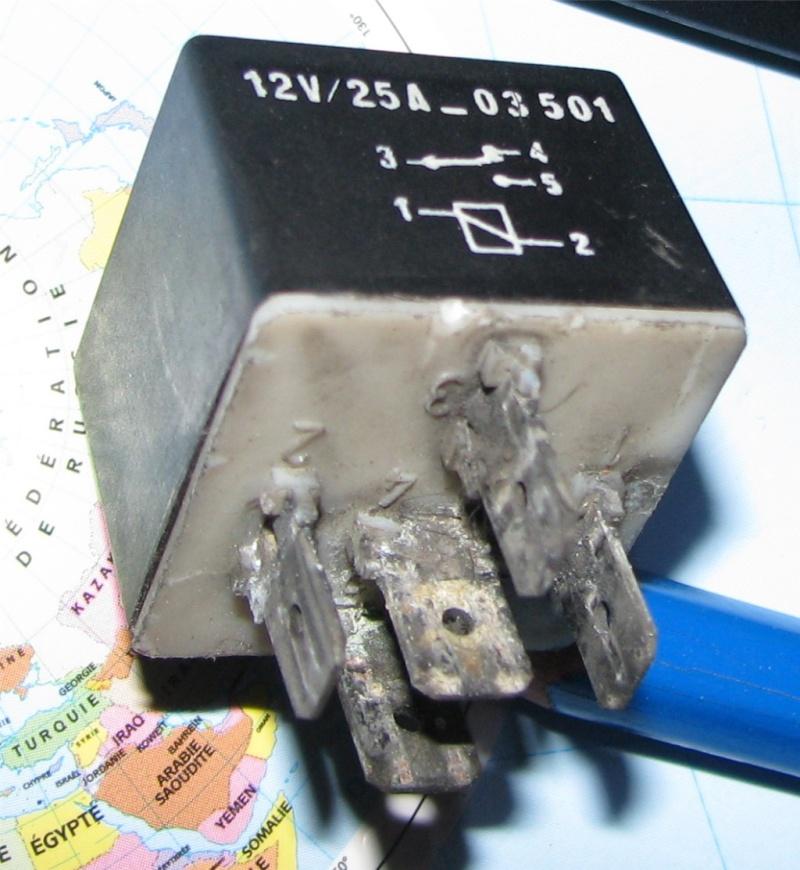 [RESOLU] Commande ventilation V6turbo 6_deta10