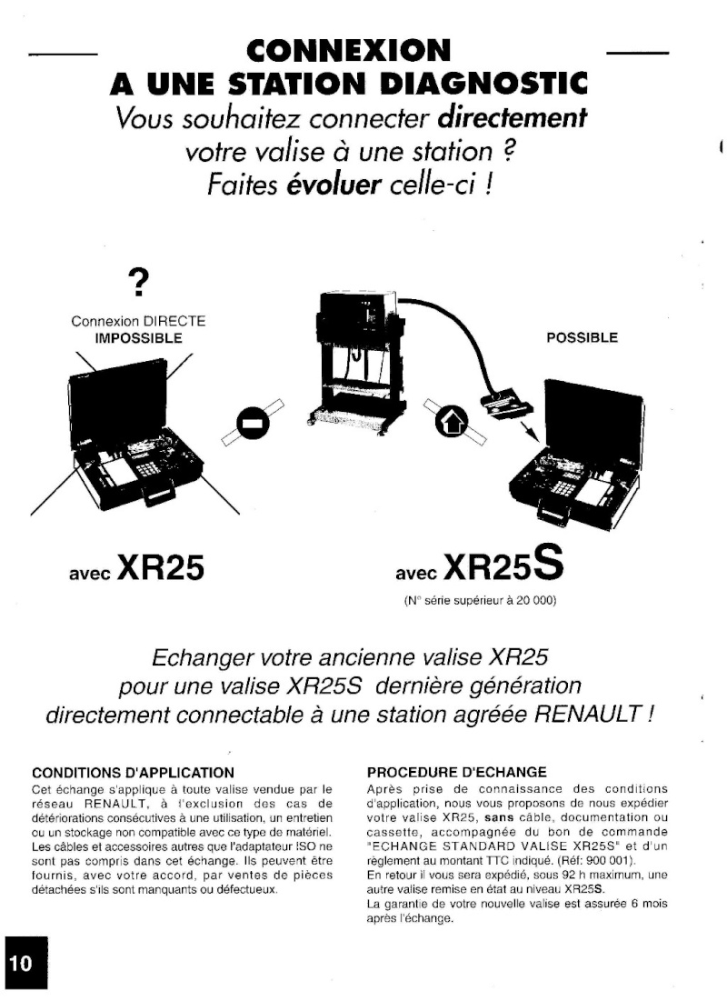 Sujet sur la Valise XR25 6_page12