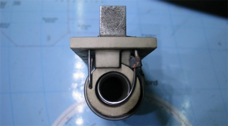 [RESOLU] Commande ventilation V6turbo 6_prof10