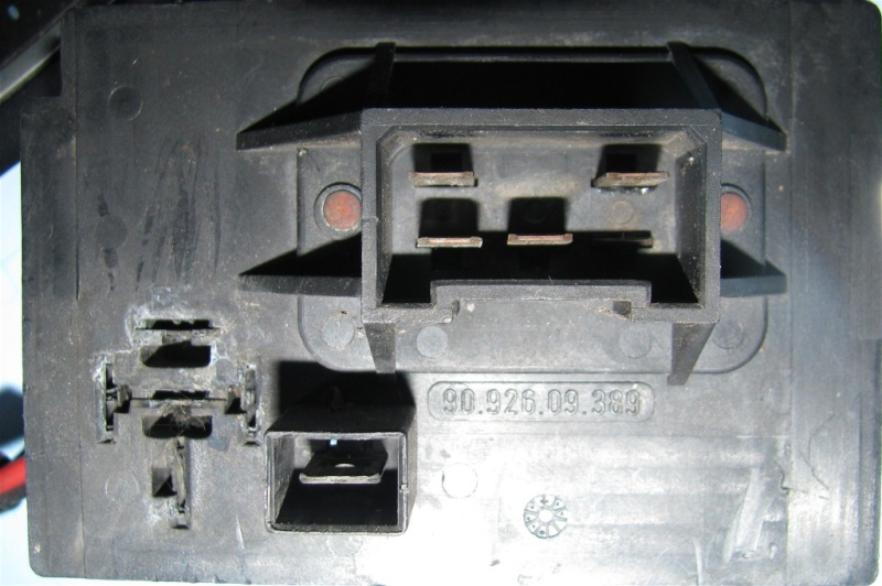 [RESOLU] Commande ventilation V6turbo 8_cote10