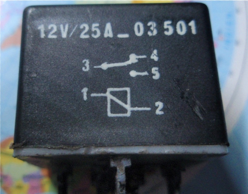 [RESOLU] Commande ventilation V6turbo 9_deta10