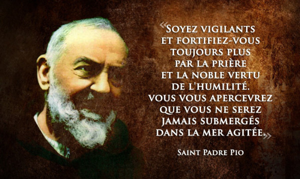 N'OUBLIONS PAS NOS CHERS ANGES-GARDIENS !   Padre-10