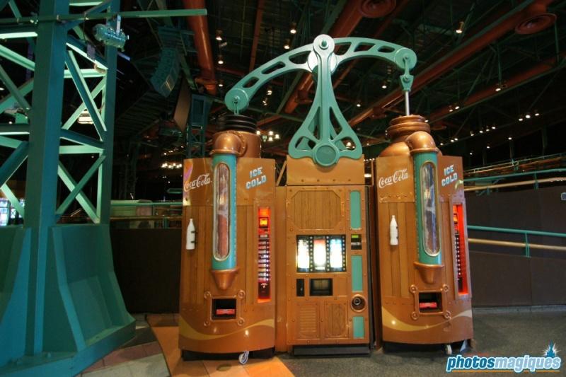 Connaissez vous bien Disneyland Paris? - Page 18 Hp10